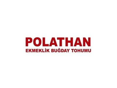 Polathan
